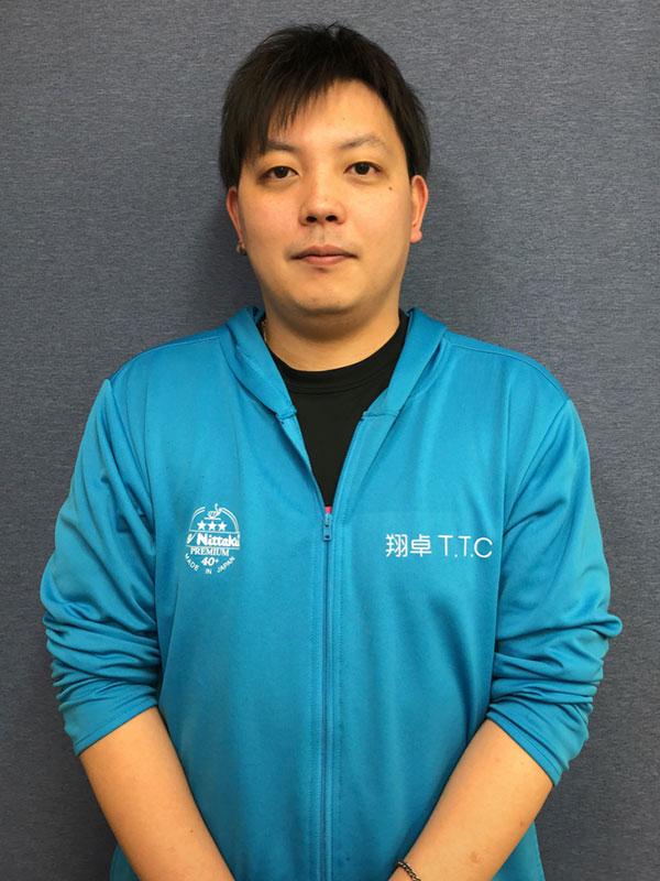 sekiguchi-photo